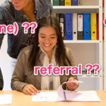 direct_referral_organic