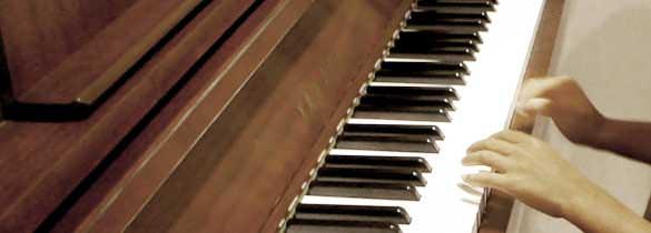 ピアノ教室の集客改善で最初に考えることは?